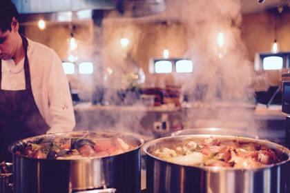 Приготування неймовірної баранини секрети від кухаря